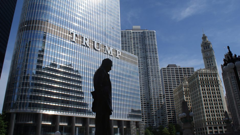 Huawei répond à Trump dans cette nouvelle crise sino-américaine