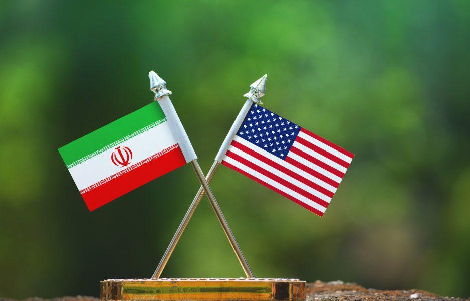 L'Iran prêt à rétablir un dialogue avec les USA