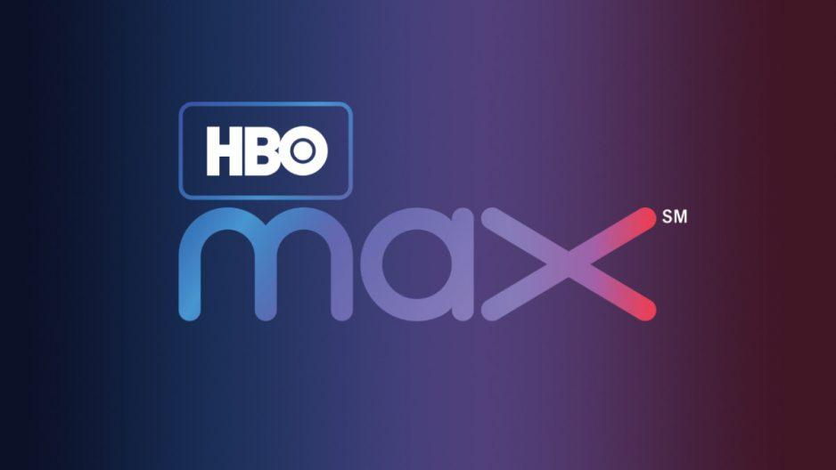 T&T s'attaque à Netflix, Apple et Disney avec HBO Max