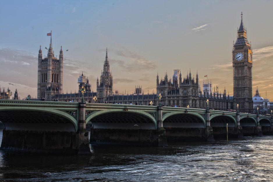 En Grande-Bretagne, le Parti travailliste risque de perdre ses centres industriels du «Red Wall» avec le Brexit
