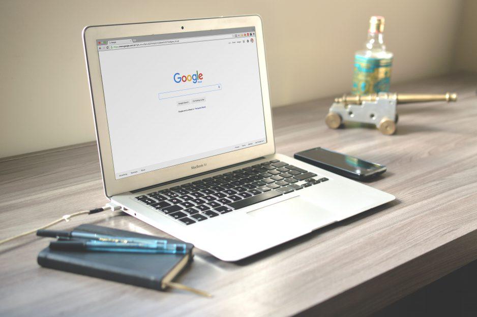 Jugement par l'UE : Google a clairement réalisé «une infraction»