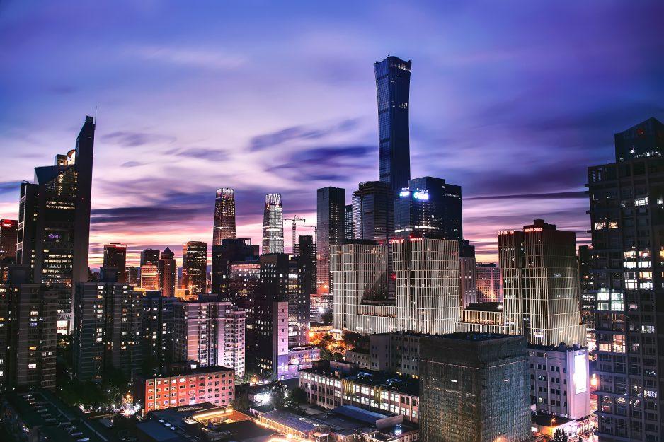 La Chine veut que Trump cesse de faire de Pékin son « bouc émissaire ». Mais cela semble peu probable
