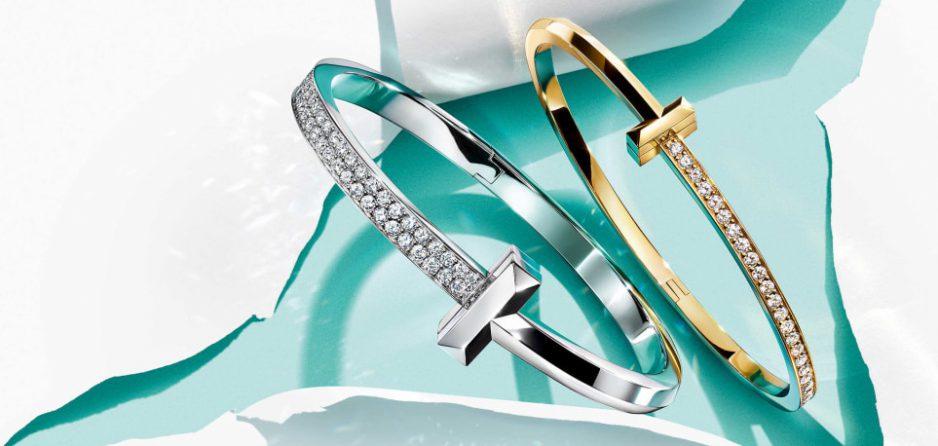 LVMH abandonne un contrat de 16,2 milliards de dollars avec Tiffany