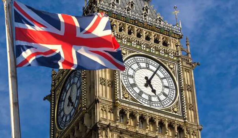 REFILE-UK rejette la politique commerciale «Britain First» et s'en prend aux États-Unis et à l'UE