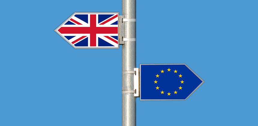 Le chef des services financiers de l'UE coupera les vivres à la City de Londres si nécessaire
