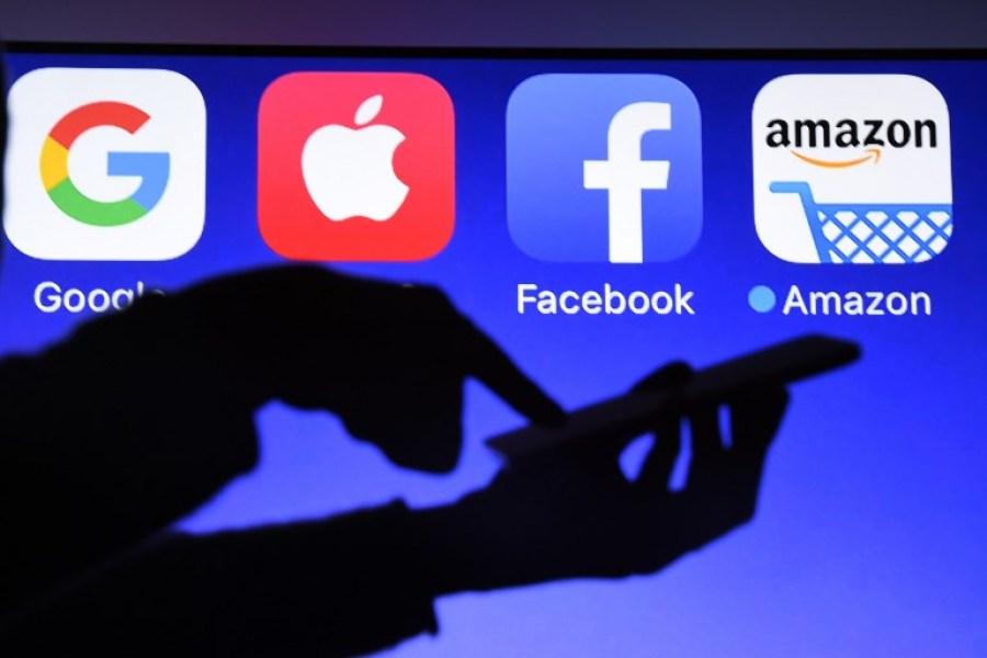 L'Europe s'attaque sérieusement au Big Tech. La victoire de Biden n'y changera rien