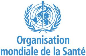 L'OMS pourrait développer des certificats de vaccination électroniques