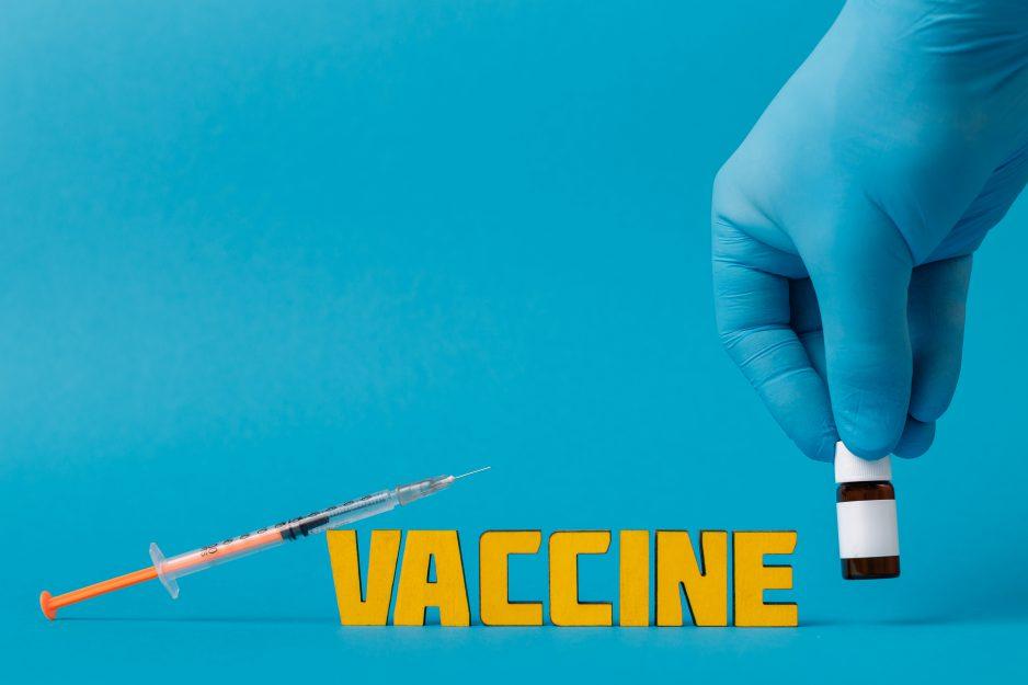 Attention aux « arnaques au vaccin »