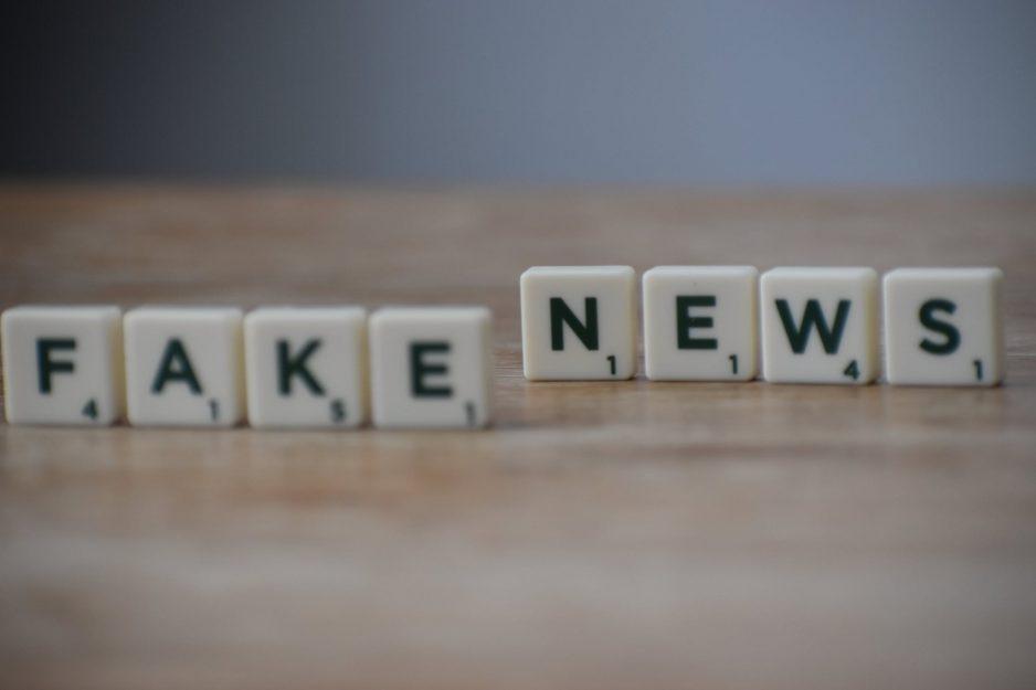 Le gouvernement Biden lutte contre la désinformation sur les réseaux sociaux